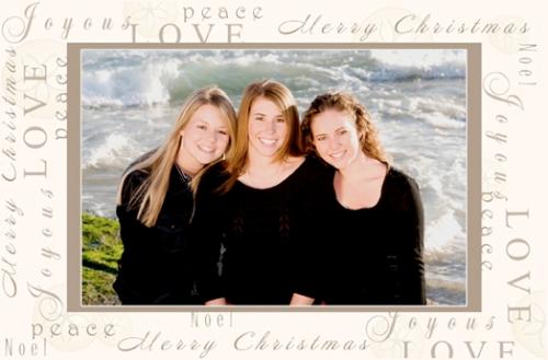 blog-holiday-card.jpg
