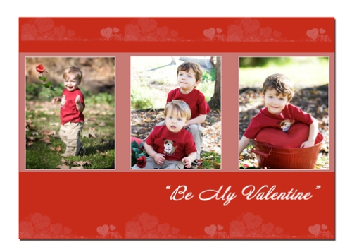 small-for-email-together-valentine-1.jpg