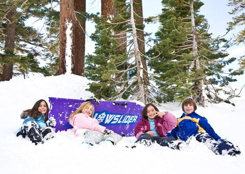 karkoska-ski-trip-08_09_148