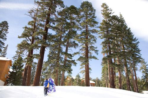 karkoska-ski-trip-08_09_175