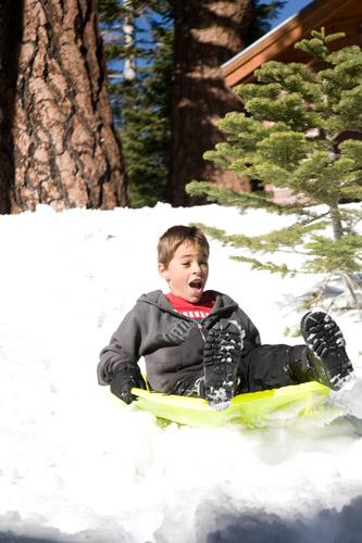 karkoska-ski-trip-08_09_247